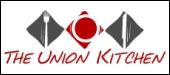 TheUnionKitchen-Logo-170x75