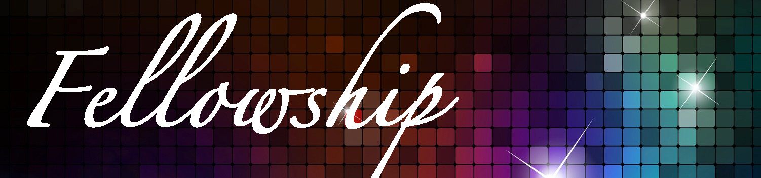 Felloship Pictures to Pin on Pinterest - PinsDaddy
