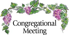 congregational-meeting1