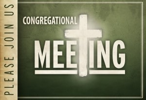 CongregationalMeeting