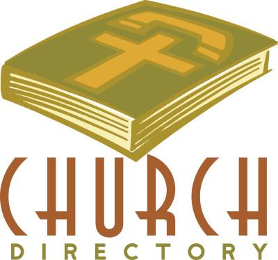 church20directory202